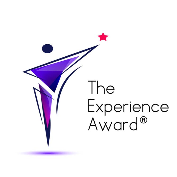The Experience Award® & Congres